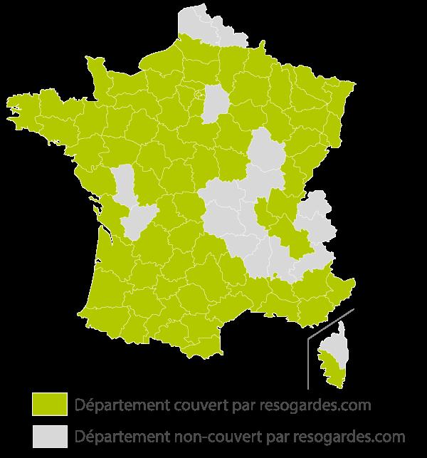 Départements_de_France-simple